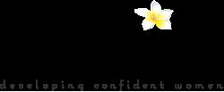 logo-speaking-made-easy